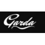Одежда GARDA