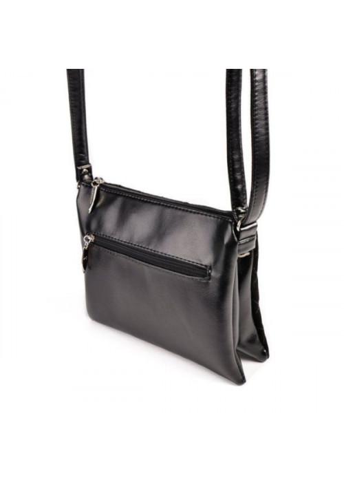Женская сумочка через плечо