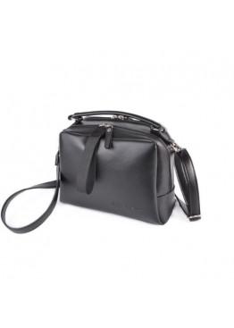 Женская сумка черная М294-33