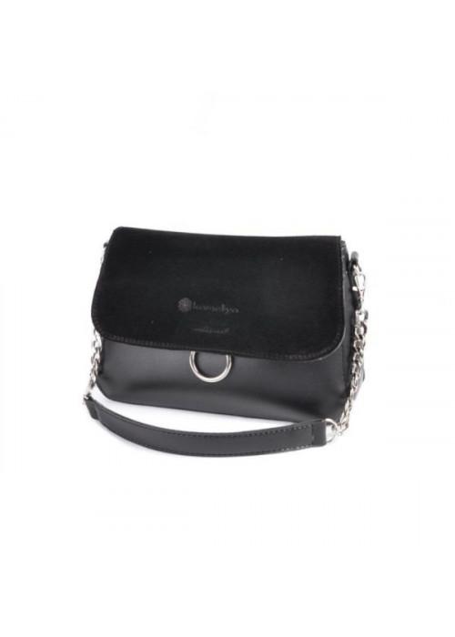 Женская мини-сумочка