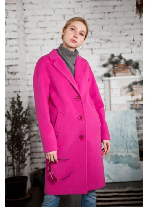 Купить ткань на демисезонное пальто краска для ткани купить в москве