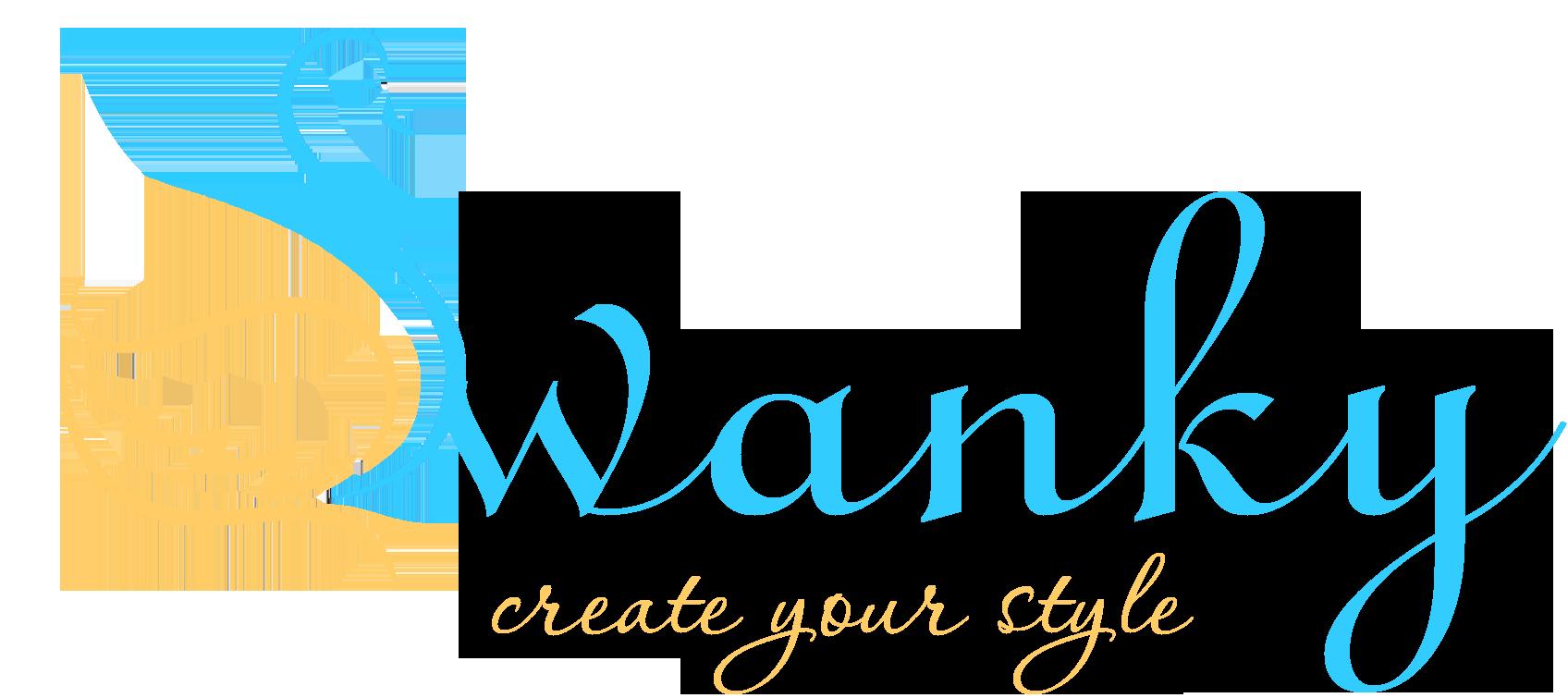 SWANKY - интернет-магазин одежды